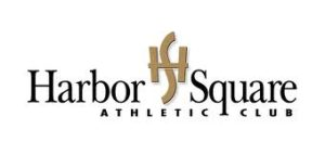 Harbor Square Athletic Club