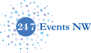 247 Events NW