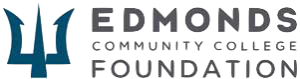 Edmonds Community College Foundation