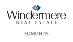 Windermere Real Estate Edmonds