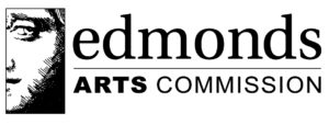 Edmonds Arts Commission