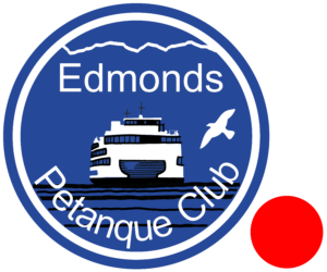 Edmonds Petanque Club